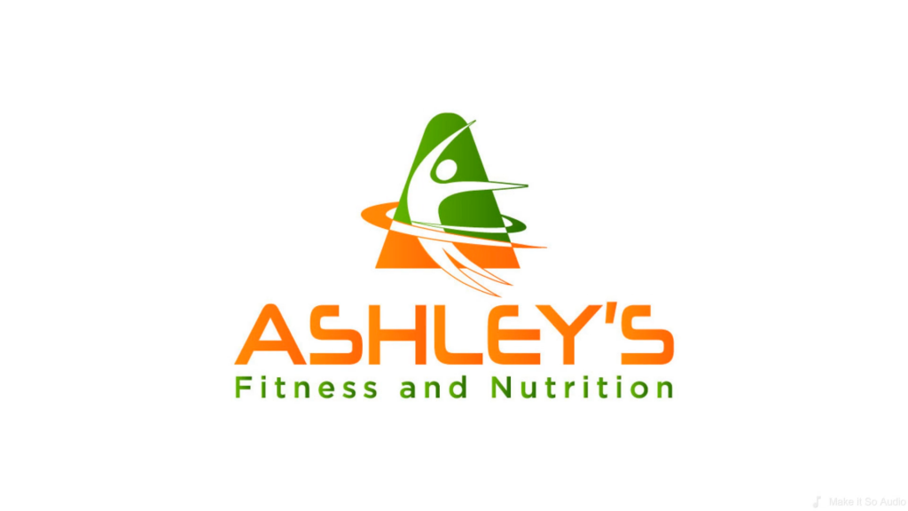 Ashley Fitness