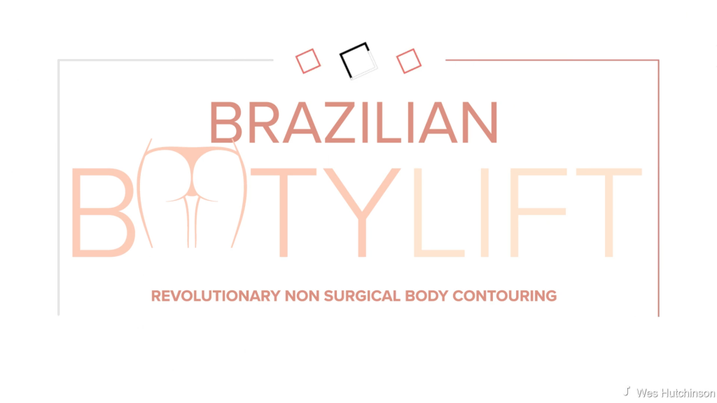 Brazilian Beauty Lift