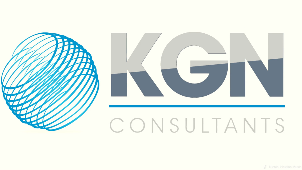 KGN Consulting