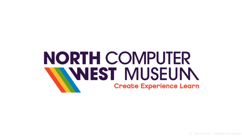 North West Computer Museum